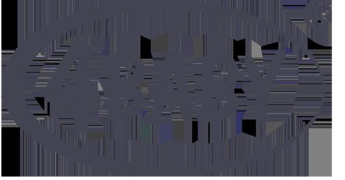 4baby-autosedacka